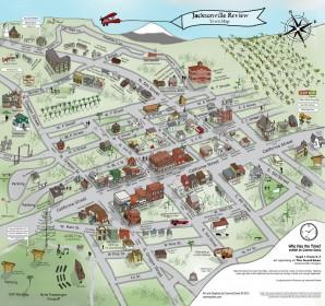 map-jville-web