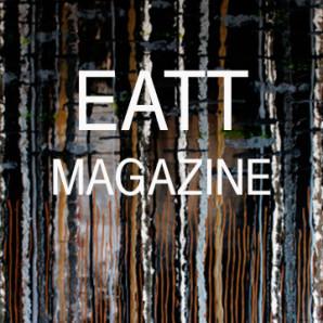 EATT Mag