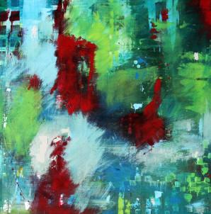 Oregon Artist, Established, Famous, Southern Oregon, Contemporary