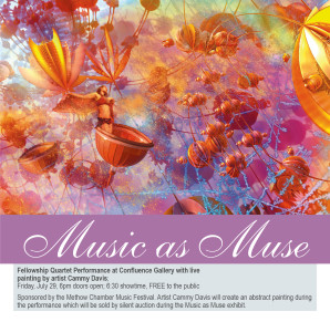 cg-musicasmuse-poster